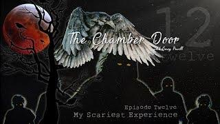 The Chamber Door (Vlog Series) - Ep. 12