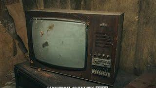 PARANORMAL ADVENTURES UK. URBEX /INVESTIGATION @ THE HOARDERS COTTAGE