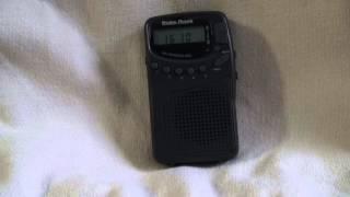Radio Shack 12 791