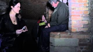 Guys Cliffe - Sage Paranormal: 30/05/2014 T.A.R.R.S Event
