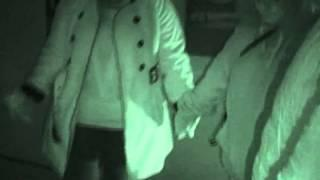 EPISODE 1 SERIES 2 TUTBURY TERROR gcuk paranormal events Ghost Hunting