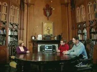 GHI GHOST HUNTERS INTERNATIONAL ▪ S01·E10 |2·3|