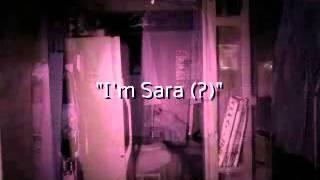 UWPG Private home Milwaukee Wisconsiin paranormal investigation