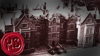 My School is Haunted! (Haunting Season - Story 05 P1)