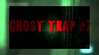 Ghost Adventures Season 8 Episode 4 Missouri State Prison