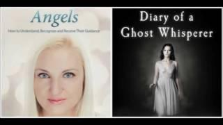 Real Paranormal Activity - The Podcast S2E70 | Ghost Stories | Paranormal and the Supernatural