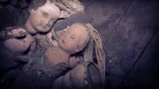 Vérité Paranormal - Enquête n°10 - La maison du départ - [EXTRAIT]