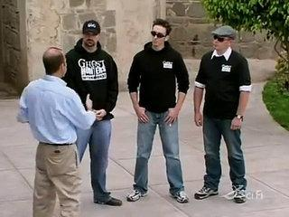 Ghost Hunters International S01E15 The Ghost Child of Peru