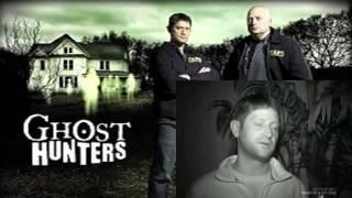Ghost hunter season 4 episode 7