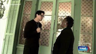 Ghost Adventures-Aftershocks S01E20 Myrtles Plantation and Old Licking County Jail