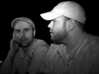 Ghost Hunters Academy ▪ S01·E03 |2·3|