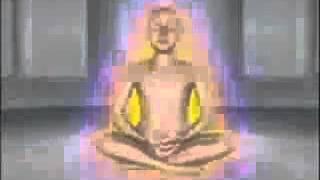 TRANSATLANTIC mama's soul SELEMIR feat  Adam Evola Wonder   Facebook