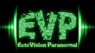 Our Hill View Manor Experience - EctoVision Paranormal