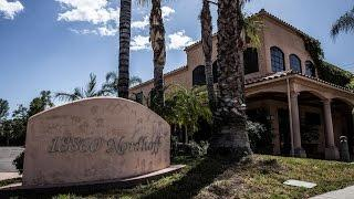 Ghost Adventures S13E04 Reseda House of Evil