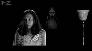 The Conjuring 2: Recensione (No Spoiler) | P.Z.