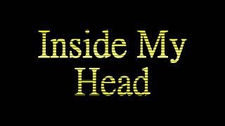 Inside My Head - Preview