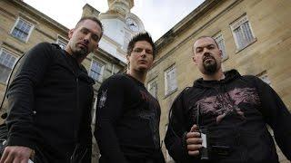 Ghost Adventures Season 11 Episode 5 Haunted Harvey House