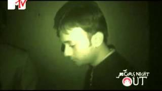 Haunted Lodge Investigation by GRIP