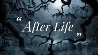 "New ghost hunting. "" After life "" titles"