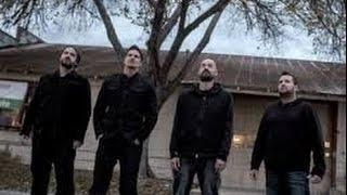 Ghost Adventures 13x3 | Full Watch Season 13 Episode 3 (S13E03)