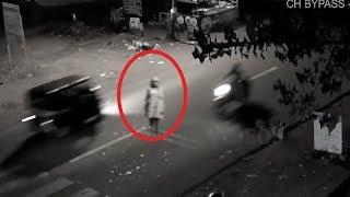 Ghost Sightings Which Are Beyond Belief Which Caught On Camera | Realistic Ghost Footage 2017
