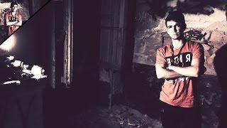 Enquête Paranormal - S02 EP01 : Ancien Manoir
