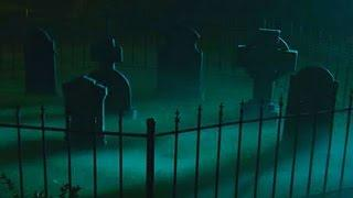 The Most Haunted Town 2016: Birmingham Ghosts - NEW Paranormal Documentary HD
