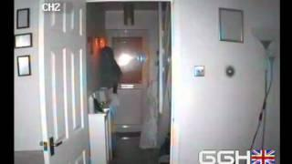 Private Residential 050912   Light Anomaly Compilation No  5