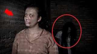5 Real Life Ghost Stories That Will Keep You Up At Night!!