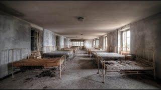 chasseur de fantômes , PVE à la morgue