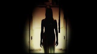 DISTURBING SLEEPOVER STORY!!! | SCARY STORY!