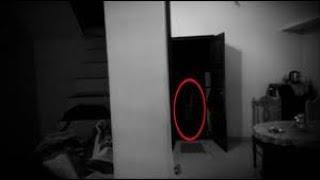 Scary Videos | Haunted House | Paranormal Tapes | Ghost Sighting 2017