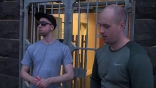Return to the Famous Pentridge Prison -- Coburg Melbourne Australia - REAL HAUNTED JAIL