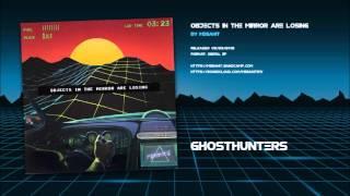 Megahit - Ghosthunters