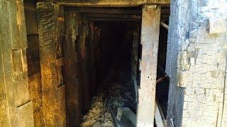 Paranormal Central™ Nov. 2, 2014 Underground Tunnels! Bigfoot Report! New 3 hour show!!