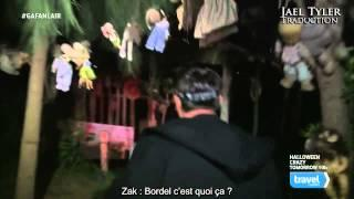 Ghost Adventures - S10E04 - Island of the dolls