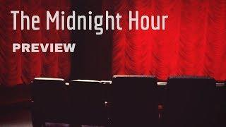 Preview | The Midnight Hour 3x04
