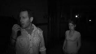 Ghost Hunters S03E10 Toys of terror