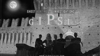 G.I.P.S.I. Files - Investigazioni sul Paranormale