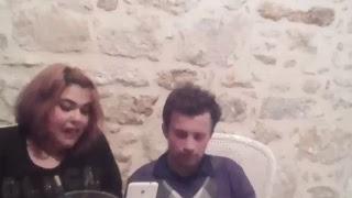 Greek Paranormal Tube Ζωντανη συνδεση
