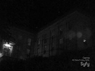 Ghost Hunters (TAPS) [VO] - S06E01 - Spécial Alcatraz ''Live Event'' [PART2_2]