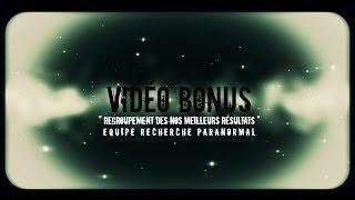 """VIDEO BONUS  """" Regroupement De Nos Meilleurs Résultats  2015-2016 """""""