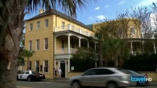 Ghost Adventures S05E10 Old Charleston Jail
