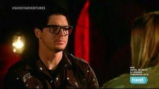 Ghost Adventures-Aftershocks S01E02 Villisca Axe Murder House_Letchworth Village