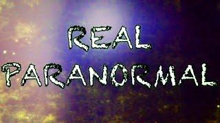 Real Paranormal Episode 2 Honolulu Hale