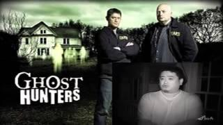 Ghost Hunters season 4 episode 12
