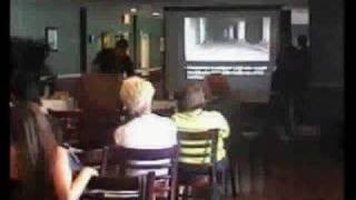 2007 South Coast Paranormal Convention Pt.5