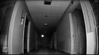Malvern Manor Static Cam Livestream