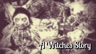 Salem Witch Trials | A True Story of A Witch | Supernatural Events