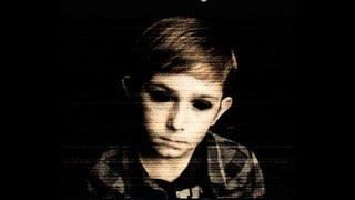 4 Scary Black Eyed Kid Stories